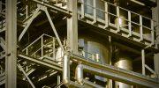 Automazione industriale - Settore Impiantistica Industriale - Alping Italia