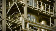 Automazione industriale per il Settore Impiantistica Industriale - Alping Italia