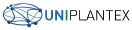 Uniplantex - Unione di esperti nell'impiantistica industriale