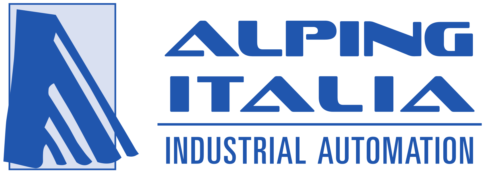 Alping Italia - Industrial Automation